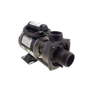 """Circulation Pump 1.6 Amp, 115V, 1-1/2"""" MBT, 48-frame"""