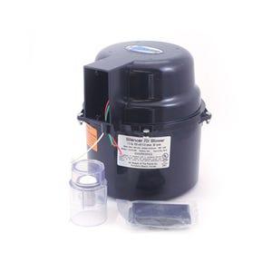 Air Blower 1.0Hp, 240V, 2.4A