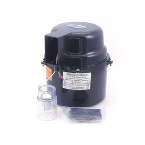 Air Blower 1.5Hp, 120V, 7.0A