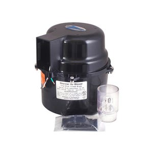Air Blower 2.0Hp, 120V, 9.0A