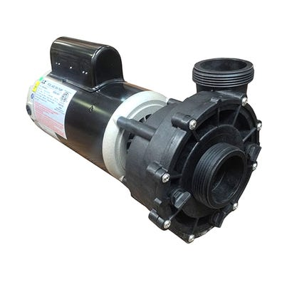 Theramax Jet Pump 2.5HP, 230V, 60Hz, 1sp