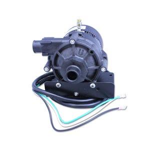 """E10 Circulation Pump 0.025HP, 115V, 3/4"""" barb"""