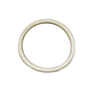 "Valve O-Ring 1-1/2"", Return"