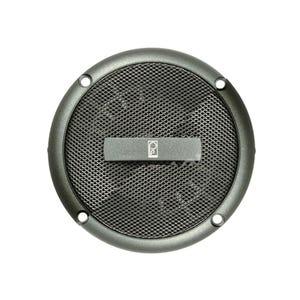 """Jacuzzi speaker gasket Size: 3"""""""