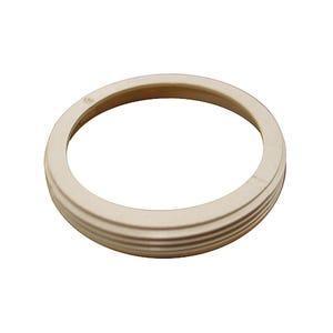 Jet Lock Rings & Retainers Retainer Ring, Jet, Sundance, Whirlpool