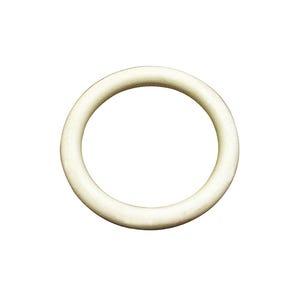 Jet Gaskets/O-Rings O-Ring, Jet, Sundance, Fluidix/Euro
