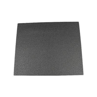 Heater Foam Wrap Lo-Flo Heater, Also Used On E2550-1000