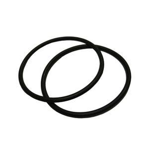 Jet Gaskets/O-Rings O-Ring PLU 568-229 sc 01-00