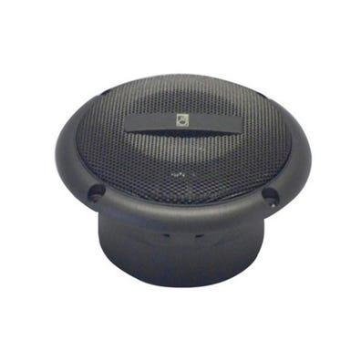 """Pop-up speakers Pop up, 3"""" Diameter"""