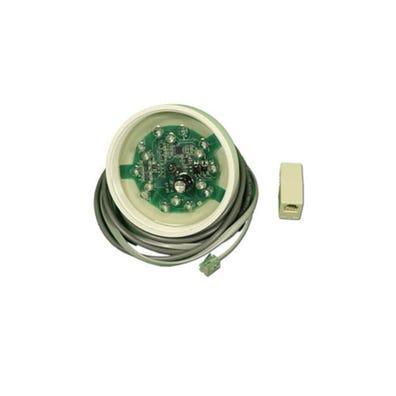 Lens kit Fiber Optic Kit, LED, Multi-Function