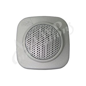 Aquatic speaker grill Audio, Grill, Aquatic Speaker