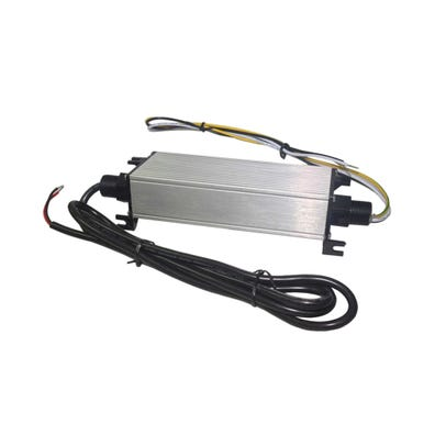 Light Controller 115V, 5 Amp, 60 Watt