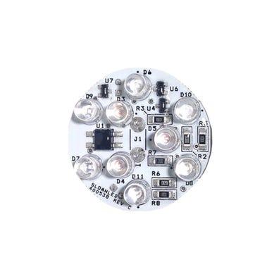 LED module LED Ultra Cluster Lamp