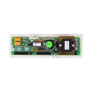 Timer Board Circuit Board Timer/Interlock Board, Tiger River