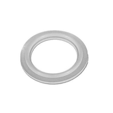 "Pump Gasket/O-Ring Pump, 1-1/2"", (1-1/2""ID x 2-3/8""OD x 1/8""Thick)"