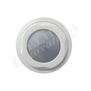 Lens kit Light Lense Kit, 1989-99, White