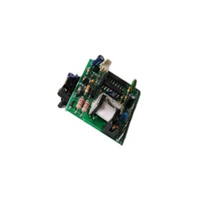 Timer Board Time Delay Module, 10 Minute, AS-TD-10