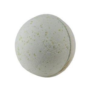 Aroma Therapy Liquids Sport Rx 5 OZ. Spabomb - Stimulate