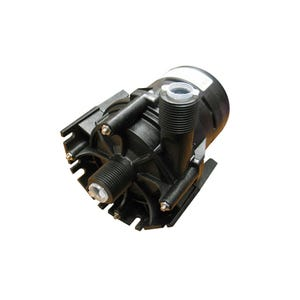 "E10 Circulation Pump 0.025HP, 230V, 3/4"" mpt"