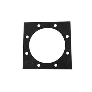 "Heater Gasket 4"" x 4"" Heater Element"
