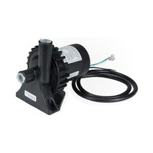 "E5 Circulation Pump 0.025HP, 115/230V, 3/4"" barb"