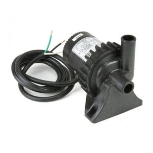 E5 Circulation Pump 0.025HP, 115/230V, 50/60Hz