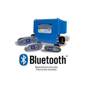 Bluetooth Kit Bluetooth Kit Assy (Includes Screw & Stand-off)