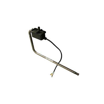 Heater Assembly 4.0KW (Less Sensors & Brackets)