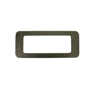 "Adapter Plate Lite Leader, 8.5"" x 4"""