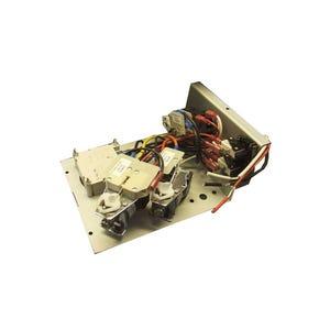 Internal Control FF-1094LTC