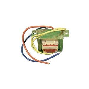 Light Parts 230/12V, 1 Amp