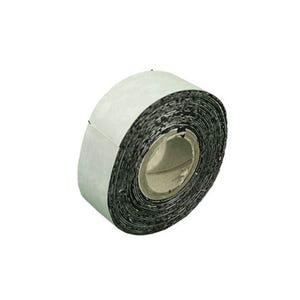 "Tape All Weather Self Fusing Tape, 1 Roll, 1"" x 12"""