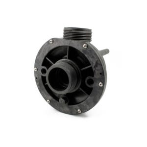 """Wetend 3/4HP, 48Y, In 1-1/2"""" MBT, Out 1-1/2"""" MBT"""