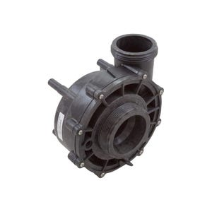"""Wetend 3.0Hp, 56Frm, 2-1/2"""" Suction"""