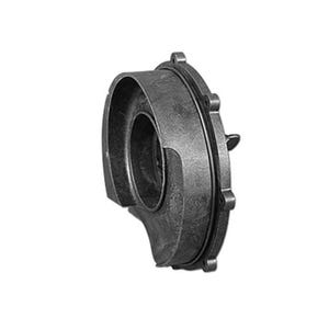 "FMXP3 Suction Cover 2-1/2""MBT"