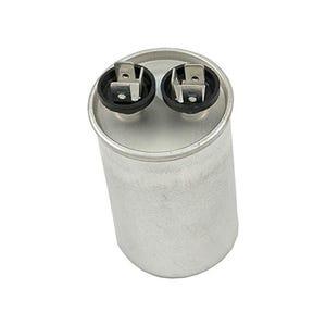 Capacitor 25V, 3300 uf