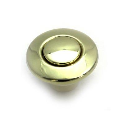 Trim Kit LG#15 Style, Brass