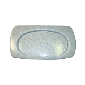 Skim Filter Part Skim Filter, 780 Series, Gray