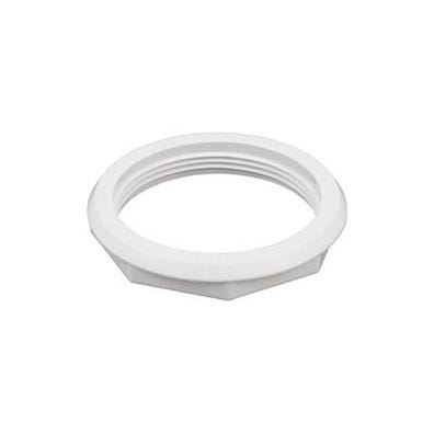 """Jet Parts Nut, Cyclone, 2-1/2""""Hole Size"""