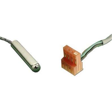 """Temperature Sensor 10'Cable x 3/8""""Bulb, MSPA/TSPA"""