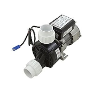 Baptismal Pump BES Series