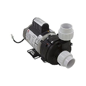"Baptismal Pump 120 V, 0.07 HP, 1-1/2"" in/out"