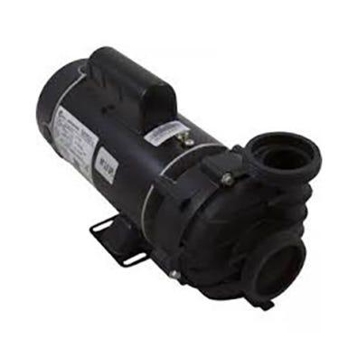 Baptismal Pump 230 V, 0.125 HP