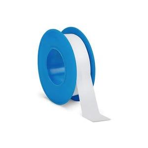 "Teflon/Plumbers Tape 1/2"" x 520"""