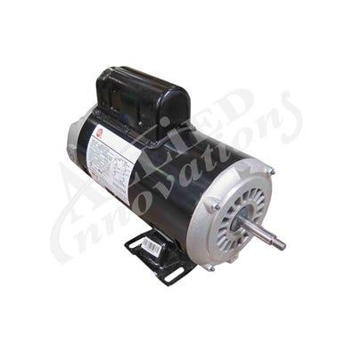 Motor 2 HP 2sp