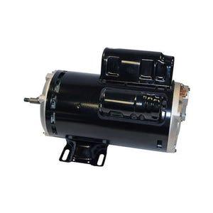 Pump Parts  3.0HP, 230V, 2Speed, 48FR