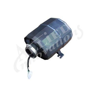 Air Blower 1.5Hp, 230V, 3.1A
