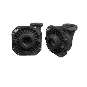 "Wet End 3/4HP, In 1-1/2"" MBT, Out 1-1/2"" MBT"