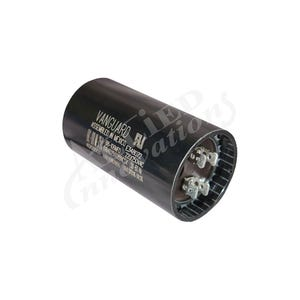 Capacitor 250V, 50/60 Hz