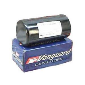 Capacitor 230V, 50/60 Hz